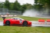 Aci Racing Weekend 2016