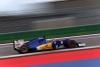 GP Russia 2016 | Sauber, Ericsson