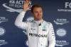 GP Russia 2016 | Mercedes, Rosberg