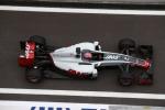 GP Russia 2016 | Haas, Grosjean