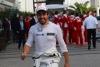 GP Russia 2016 | Mclaren, Alonso