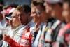 GP Russia 2016 | Inno nazionale russo