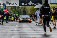 2019_04_14_Blancpain_GT_0042