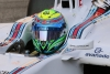 test-barc1-d2-massa