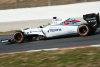 test-barc1-d2-massa2