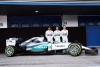 test-mercedes-drivers