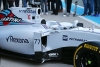 test-williams02