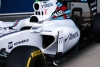 test-williams01
