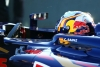 test-tororosso-sainzjr03