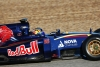 test-tororosso-sainzjr02