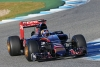 test-tororosso-sainzjr01