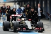 test-lotus-maldonado01