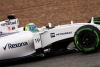 test-williams-massa