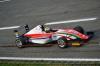 F4_Monza_2016_0052