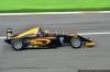 F4_Monza_2016_0061