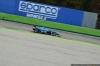 F4_Monza_2016_0360