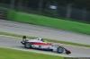 F4_Monza_2016_0378