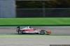 F4_Monza_2016_0427