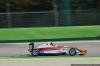 F4_Monza_2016_0431