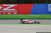 F4_Monza_2016_0476