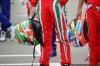 F4_Monza_2016_0484