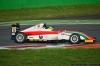 F4_Monza_2016_0534