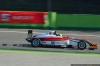 F4_Monza_2016_0650