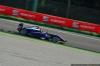 F4_Monza_2016_0686