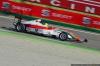 F4_Monza_2016_0699