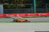 F4_Monza_2016_0706