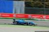 F4_Monza_2016_0712