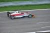 F4_Monza_2016_0807