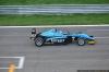 F4_Monza_2016_0809