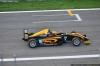 F4_Monza_2016_0810