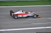 F4_Monza_2016_0823