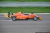F4_Monza_2016_0865