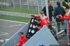 F4_Monza_2016_0914