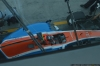 Monza2016_0496