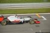 Monza2016_0504