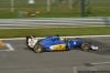 Monza2016_0551