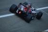 Monza2016_0597