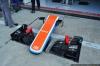 Monza2016_0752