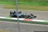 Monza2016_0810