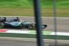 Monza2016_0811