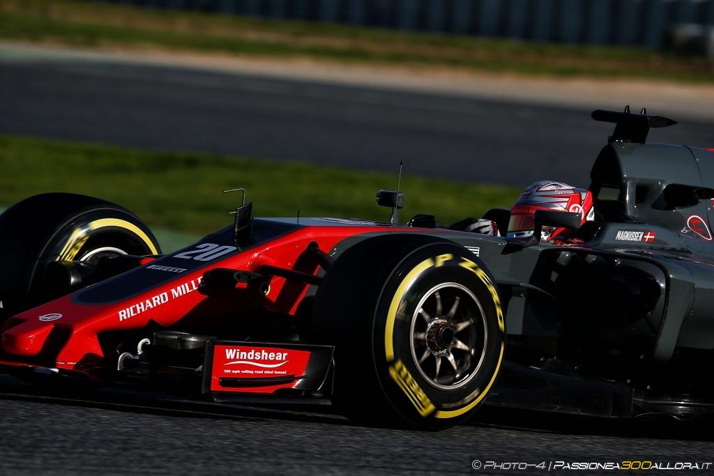GP-Spagna-2016-Grosjean-Haas
