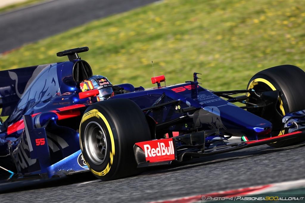 GP-Spagna-2016-Sainz-Toro-Rosso
