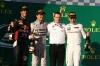 0087-podioaus