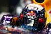 0204-Ricciardo