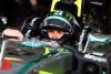 0203-Rosberg