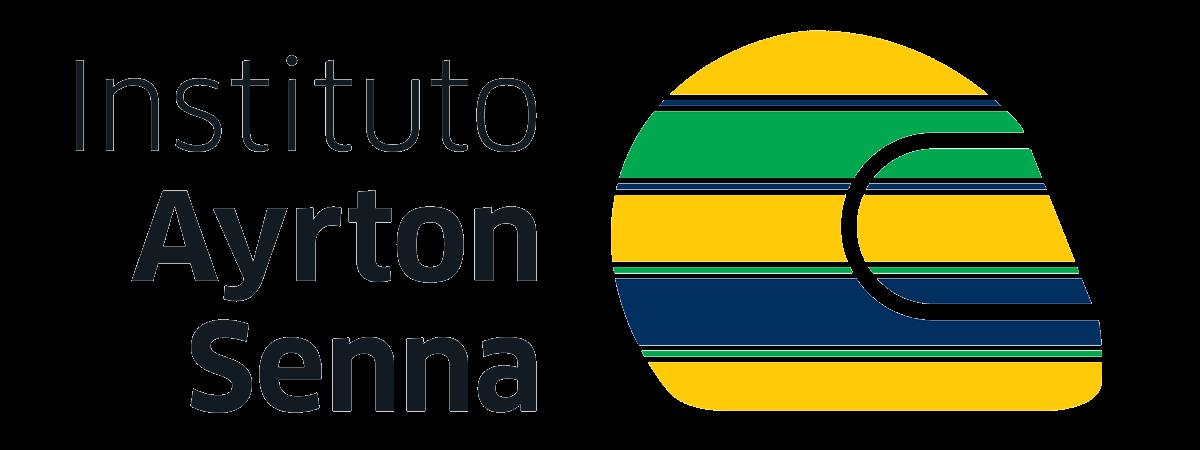 Instituto Ayrton Senna 1